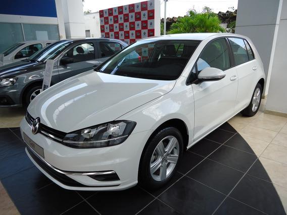 Volkswagen Golf Trendline Dsg 7 Vel. 1400. 150 Hp