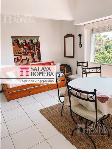 Venta: 1 Dormitorio Zona Rooselvelt Oportunidad Punta Del Este