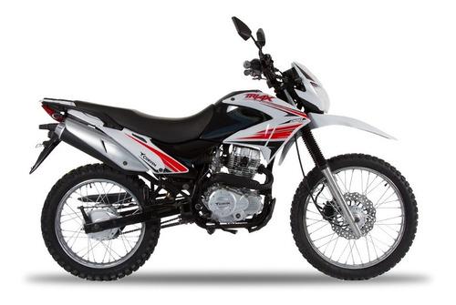 Corven Triax 250 R3 0km Disponible En Marelli Sports