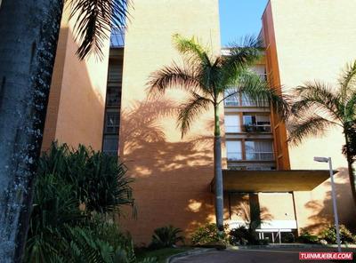 El Hatillo Apartamentos En Venta 19-1278
