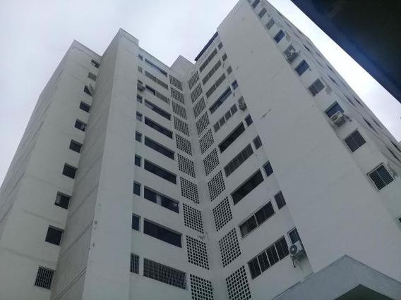 Apartament0, Alquiler San Jose, Renta House Manzanares