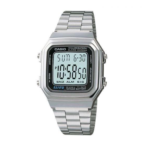 Reloj Digital Casio A1ac 156446