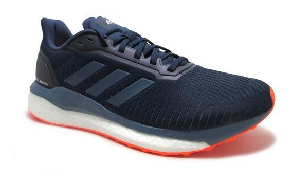 Zapatillas adidas Solar Drive M Boost