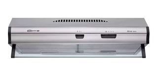 Purificador Spar Bios Acero Duo 2m