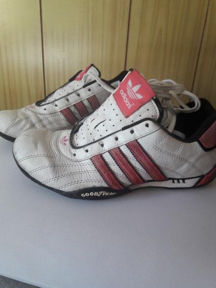 Zapatillas adidas Uk61/2