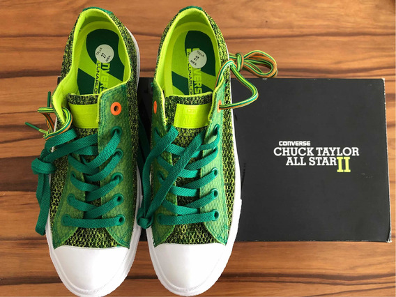Tennis Converse Chuck Taylor All Star Ii