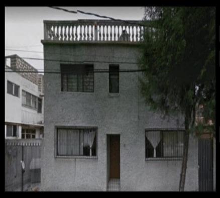Casa 3 Recamaras Jardines De Santa Mónica Remate Bancario