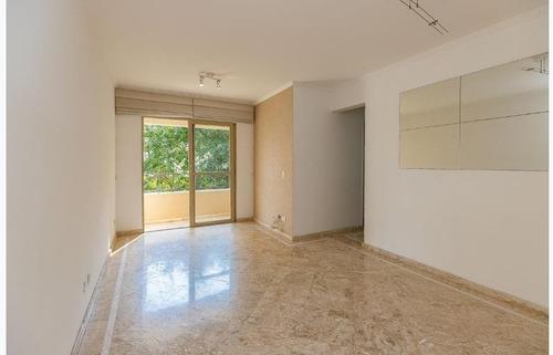 Imagem 1 de 27 de Apartamento - Ap00692 - 69245667