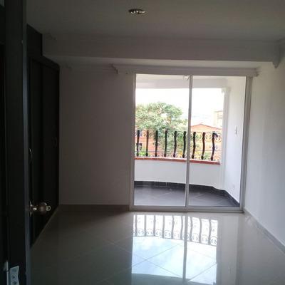 Apartamento-bello-niquia