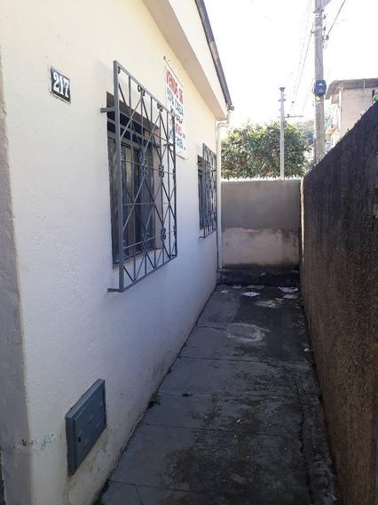 Casa Sagrado Coração De Jesus - 5903
