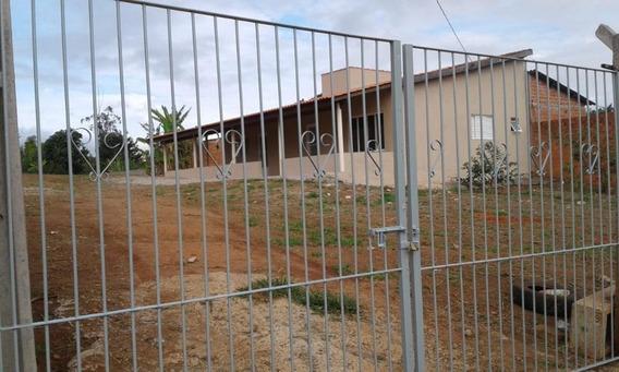 Chácara Em Jardim Ana Maria, Sorocaba/sp De 150m² 3 Quartos À Venda Por R$ 300.000,00 - Ch519251