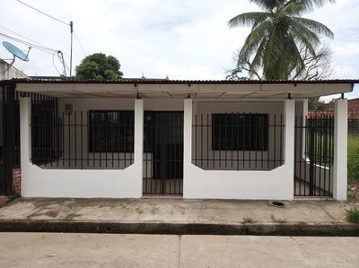Se Vende Casa, Barrio 20 De Julio