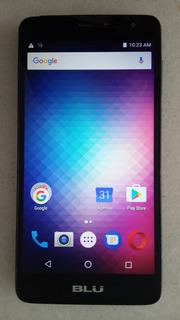 Smartphone Blu Studio Xl 2