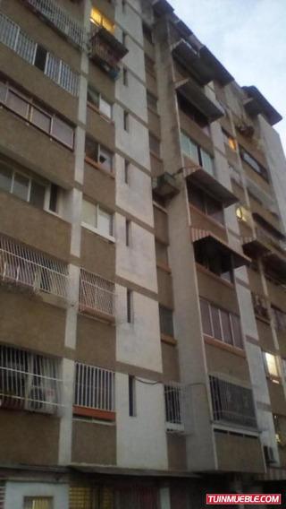 Apartamentos En Venta Mls #18-314