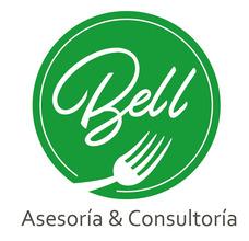 Asesorías Y Consultorias A Restaurantes Asesoriasbell