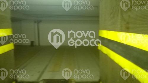 Imagem 1 de 5 de Lojas Comerciais  Venda - Ref: Fl0bg6139