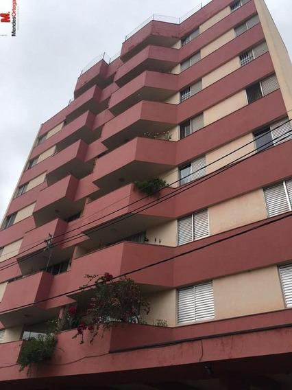 Sorocaba - Ed. Agenor Leme Dos Santos - 29265