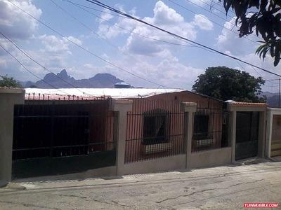 Bella Casa En Ricardo Montilla En Sj - Edo Guarico