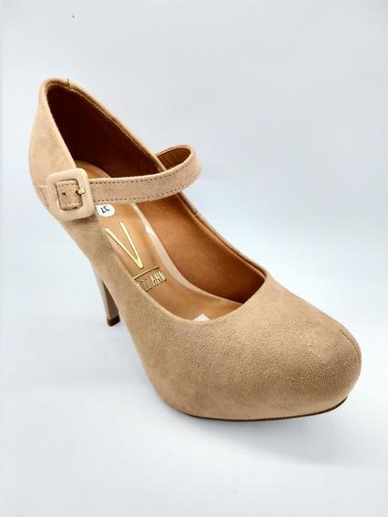 Zapato Vizzano-art.1143-304 - Super Confort -vestir