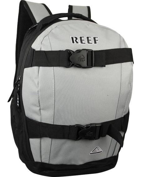Mochilas Escolares Reef 630 100% Originales Importadas 18