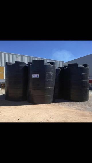 Cisterna 10000 Litros No Rotoplas - Preguntar Envio