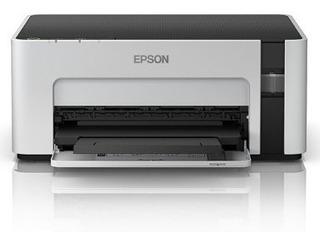 Impresora Monocromática M1120 Ecotank