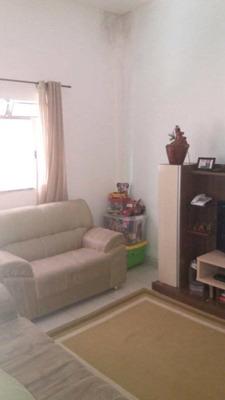 Casa Com 4 Dorms, Cidade Intercap, Taboão Da Serra - R$ 280.000,00, Codigo: 2427 - V2427