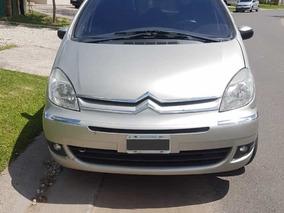Citroën Xsara Picasso 1.6 Fase2 I Exclusive
