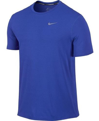 Camisetas Nike Dri Fit - New