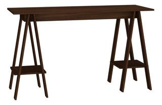 Mueble Mesa Para Computadora / Escritorio Bm 44-164