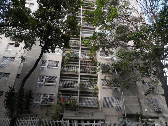 Apartamento En Venta Jj Mav 22 Mls #20-5852 -- 0412-3789341