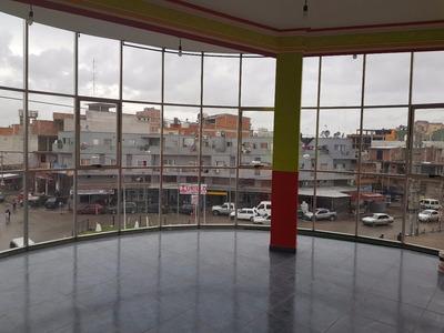 Unicas Oficinas Comerciales De Villa Celina - Estrenar.
