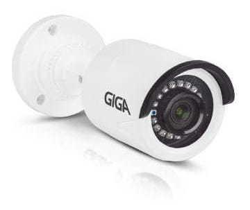 Camera Bullet 1080p  20m  Sony Starvis - 3.6mm - Gs0055
