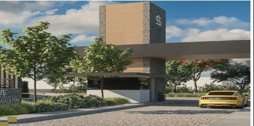 Excelentes Terrenos En Pre-venta En San Agustin En Guadalajara