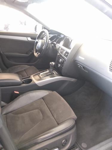 Audi A5 Spb 2.0 At