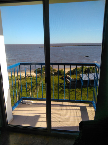 Apartamento Enfrente A Playa Honda Piso 5