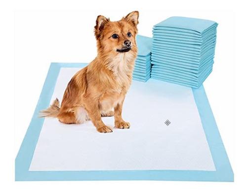Paños Sanitarios Absorbentes Perros Repuesto Pack X10paños