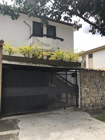 Casa En Tucacas Cod 415183 Hilmar Rios 04144326946