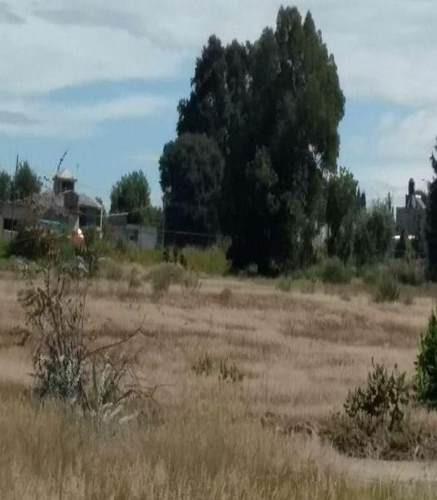 Terreno En Venta Industrial, Servicios, Tlaxcala 18,096.25 M2