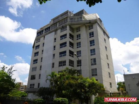 Apartamento La Tahona 17-8754 Rah Los Samanes