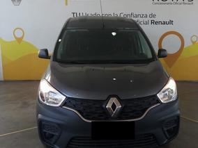Renault Kangoo Ii Express Emotion 5a 1.6 Sce
