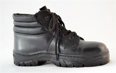 Zapato, Botin, Borcego Nro. 49- 50-51-52 A Medida.