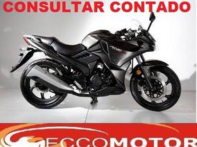 Beta Akvo 200 Rr - Concesionario Oficial Eccomotor