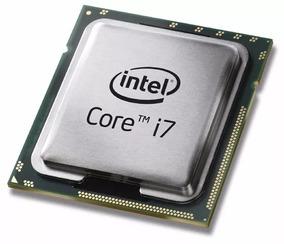 Processador Intel I7 4790 3.2ghz4.0 8mb Lga 1150 Oem Com T2