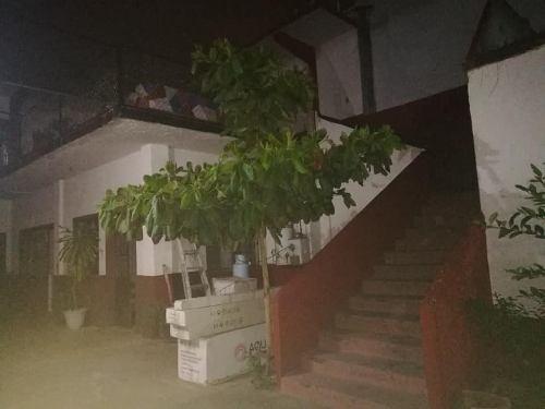 En Venta Casa Para Negocio En Centro, Oaxaca