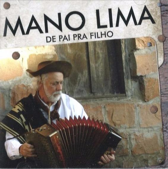 GAUCHAS MUSICAS DISCOGRAFIA DOWNLOAD GRATUITO DE