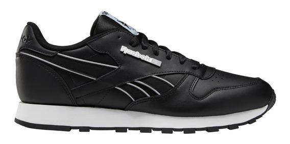 Zapatillas Reebok De Hombre Classic Leather