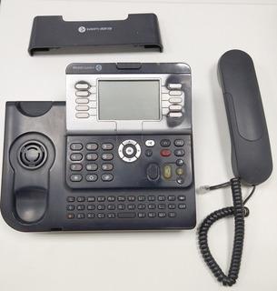 Telefone Digital Alcatel Modelo 4039