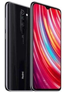 Xiaomi Redmi Note 8 Pro 6gb / 128gb Camara 64mp Nuevo Sellad