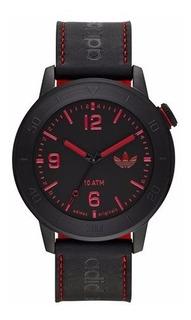 Reloj adidas Adh2973 Hombre Agente Oficial